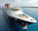 Cruise Aruba