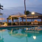 Divi Aruba All In Resort