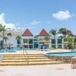 The Mill Resort en Suites Aruba Vakantie