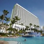 The Westin Resort & Casino Aruba