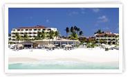 bucuti_beach_tara_resort